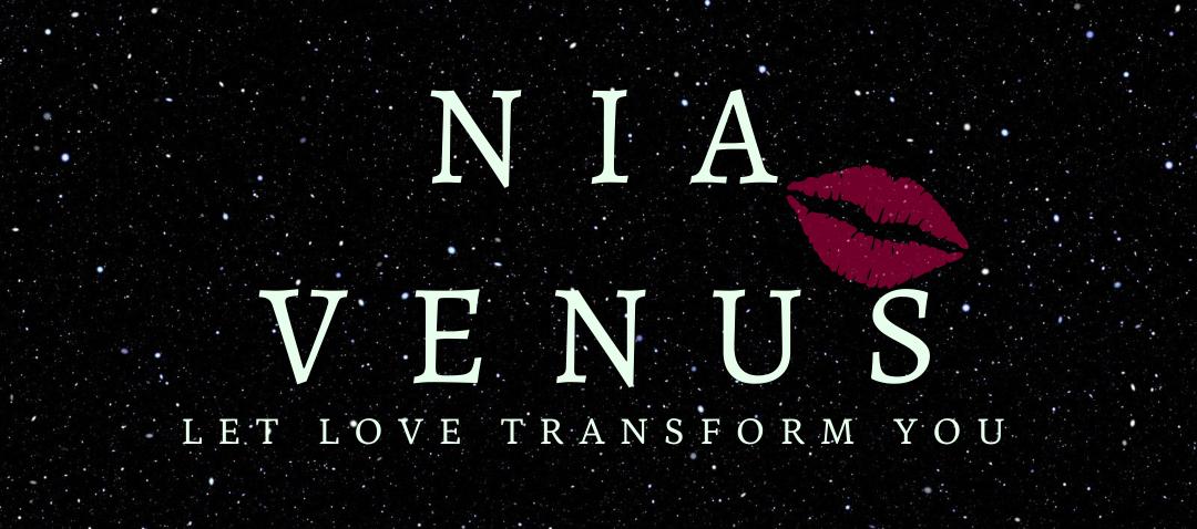 Nia Venus